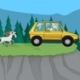 Phineas and Ferb: Drusselstein Driving Test