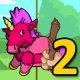 Piñata Hunter 2