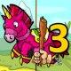 Piñata Hunter 3