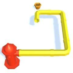 Pipeline 3D