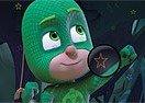 PJ Masks Hidden Stars