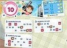 Playspace Bingo
