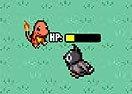 Pokémon Campaign