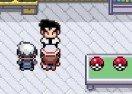 Pokémon Dark Rising