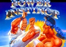 Power Instinct