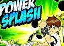Power Splash
