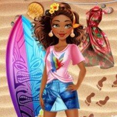 Princess Dream Job