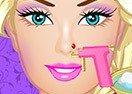 Princess Piercing