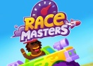 Race Masters