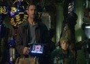 Real Steel: Find the Numbers