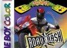 Road Rash GBC