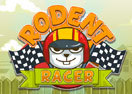Rodent Racer