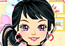 Roi World Make Over 6