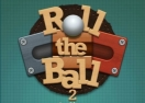 Roll the Ball 2