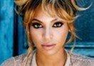 Rompecabezas de Beyoncé