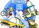 Rownd a Rownd