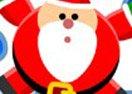 Santa Crusader