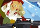 Santa Xmas Nightmare 2