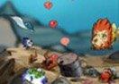 Save Kaleidoscope Reef