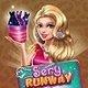 Sery Runway: Dolly Dress Up