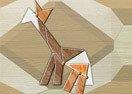 Shape Fold 2