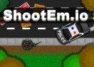Shoot'em.io