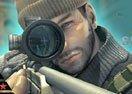 Sniper Omoh
