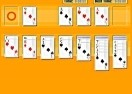 Solitaire FreeOnlineGames