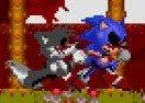 Sonic 2 EXE