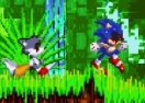 Sonic 3 - EXE Edition