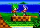 Sonic: Brother Trouble
