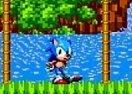 Sonic Mania Edition