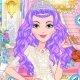 So Sakura Cute Princess
