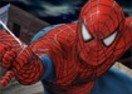 Spider-Man 3 - Rescue Mary Jane