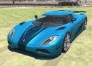 SplatPed 2