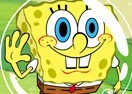 SpongeBob Bobble 2