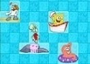 Spongeseek Battleship