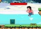 Steven Universe Adventure