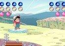 Steven Universe Bounce
