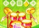 Sue Drumming Bateria