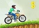 Super Bike Ride