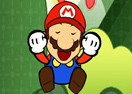 Super Mario New Land