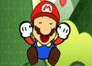 Super Mario New Land