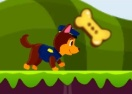 Super Paw Puppy Patrol Adventure Runner