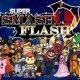 Super Smash Flash 2 Completo