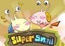 Super Snail