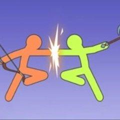 Super Stickman Duelist