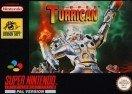 Super Turrican