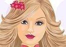Superstar Makeovers