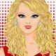 Taylor Swift Beauty Salon
